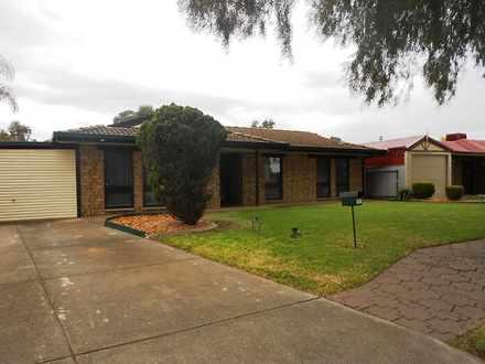 House - 181 Shepherdson Roa...
