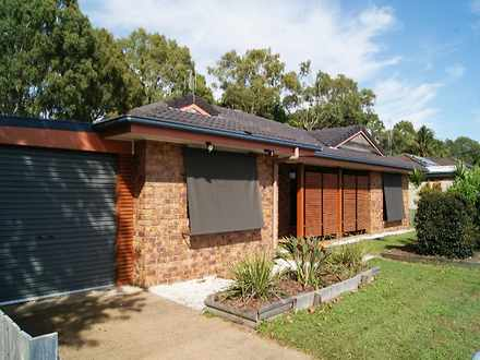 House - 25 Orchid Drive, Mo...