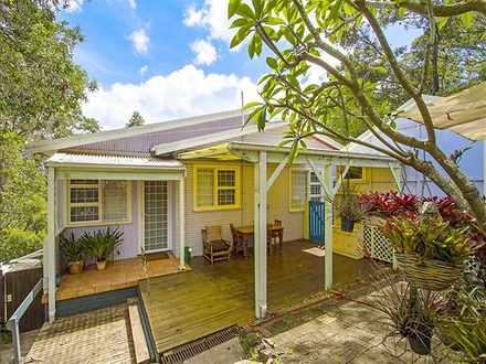 House - 2 Margin Street, Go...