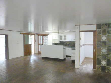 House - South Johnstone 485...