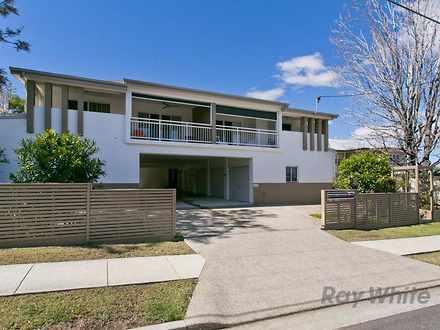 Unit - 7/48 Burnaby Terrace...
