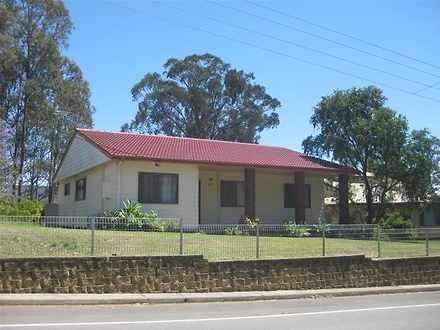 House - 558 Wollombi Road, ...