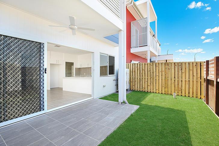 62 Viridian Circuit, Birtinya 4575, QLD House Photo