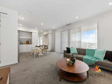 Apartment - 65/9 Hawksburn ...