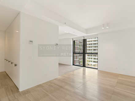 Apartment - LEVEL 10/178 Th...