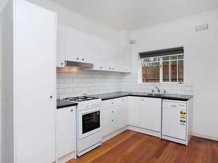 Apartment - 1/3 Grosvenor S...