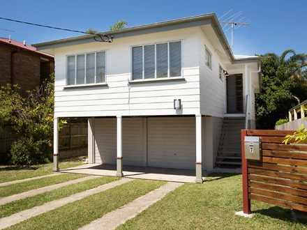 House - 7 Hardiman Street, ...