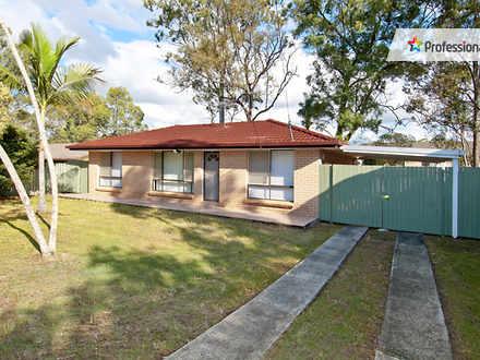 House - 7 Sunscape Drive, E...