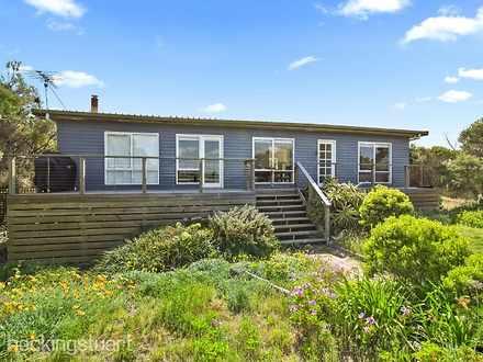 House - 139 Ocean Drive, St...