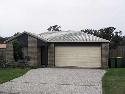 House - 32 Bedivere Drive, ...