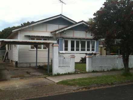 House - 6 Samuel Street, Wi...