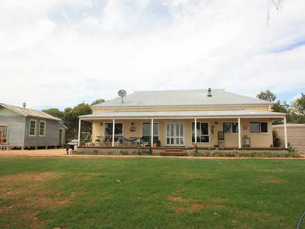 House - 3934 Sturt Highway,...