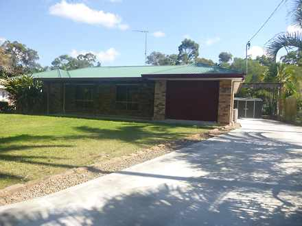House - 73 Childers  Road, ...