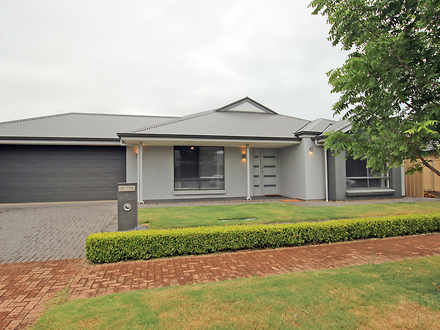 House - 9 Dock Road, Seafor...