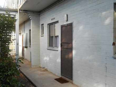 Unit - 10/318 Lyons Sth Str...