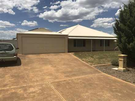 House - 14 Chivell Road, An...