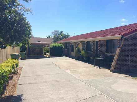 Semi_detached - 2/116 Oxley...