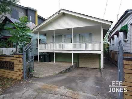 House - 44 Carl Street, Woo...