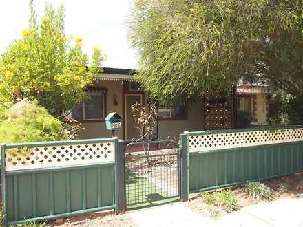 House - 206 Oxide Street, B...