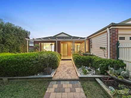 House - 12 Mingay Place, Cr...