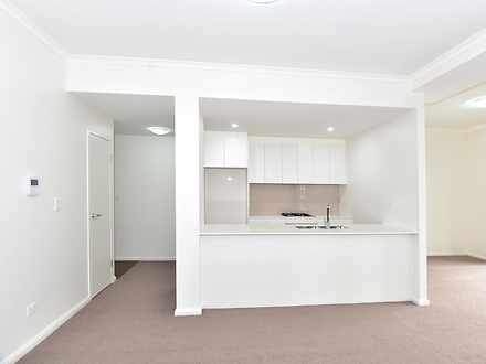 Apartment - B403/1-3 Charle...