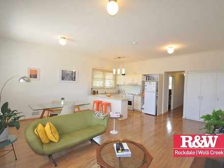Unit - 4/30 Forest Road, Ar...