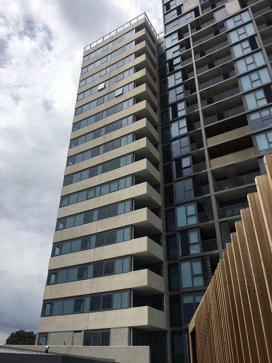 Apartment - 314/1 Ascotvale...