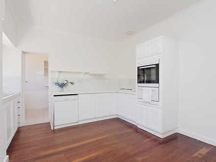 Villa - 1-9 Wrexham Street,...