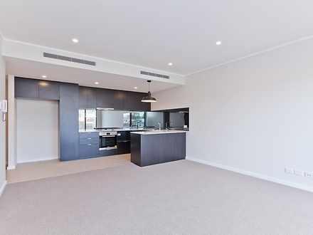 Apartment - 24/484 Fitzgera...