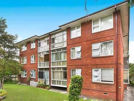 Apartment - 8/7 Howarth Roa...