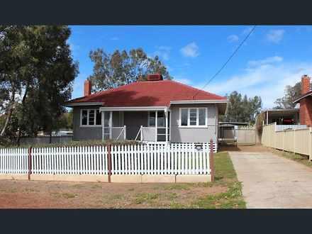 House - 84 Hutt Street, Nor...