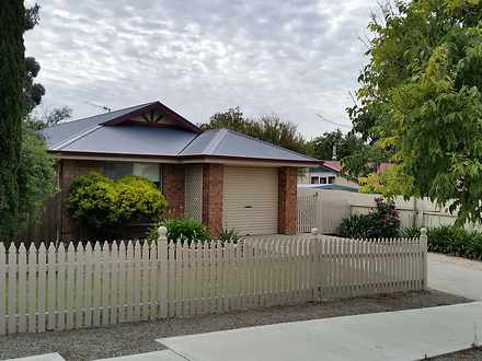 House - 48 Murray Street, S...