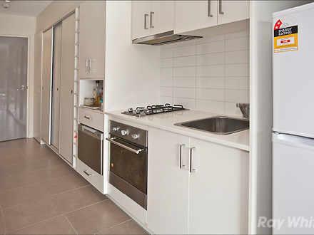 Apartment - 233/270 Springv...