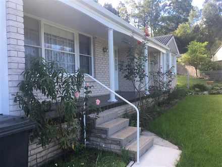 House - 4 Ashcroft Place, K...