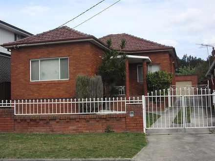 House - 7 Beresford  Avenue...