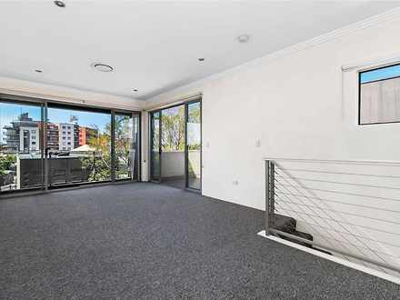 Apartment - 32/1 Goodsell S...