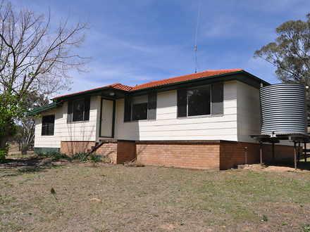 House - 2742 Turondale Road...