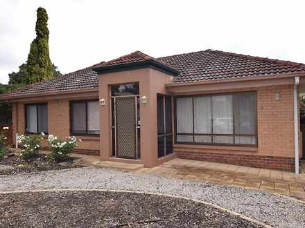 House - Morphett Vale 5162, SA