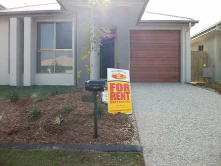 House - 6 Friars Crescent, ...