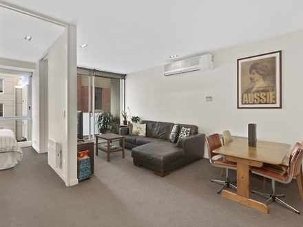 Apartment - 504V/162 Albert...