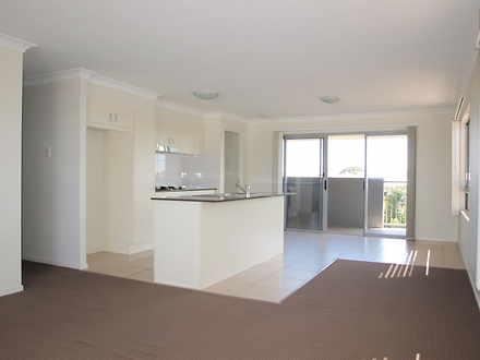 Apartment - 104/1 Linear Dr...