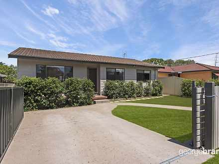 House - 46 Spring Valley Av...