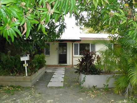 House - 290 Creek Street, B...