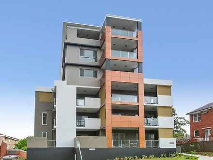 Apartment - St George Parad...