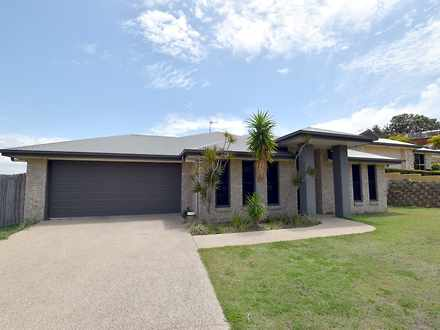 House - 9 Scorpius Place, T...