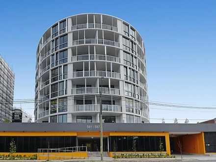 Apartment - 581-587 Gardene...