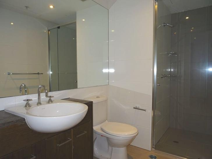 Cc6a0176b9d97a418810e633 23357 bathroom 1589854449 primary