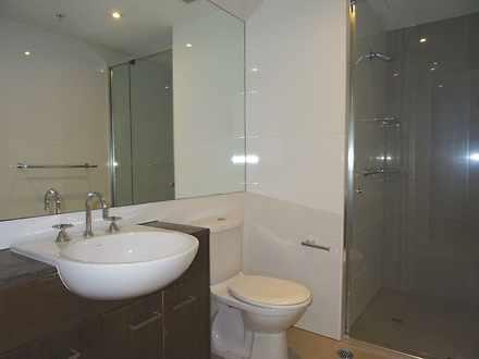 Cc6a0176b9d97a418810e633 23357 bathroom 1589854449 thumbnail
