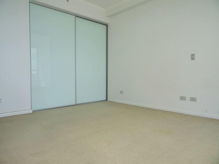 E1ee24633fed8386b82384fd 22051 bedroom 1589854436 primary