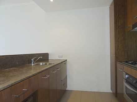 A0bb8748ff90226b83d2b7b4 12351 kitchen 1589854418 thumbnail